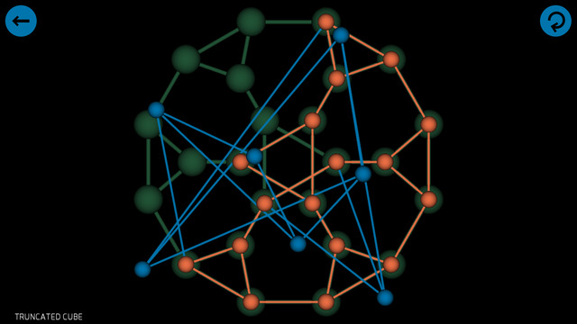 isomorphism2