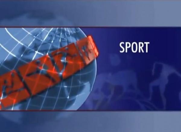 sports-newstv